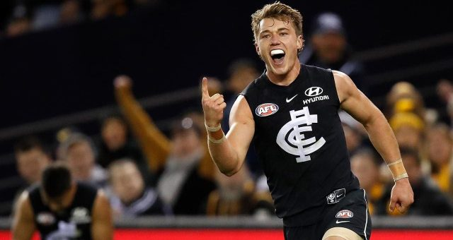 Three Good Bets For The 2020 AFL Season